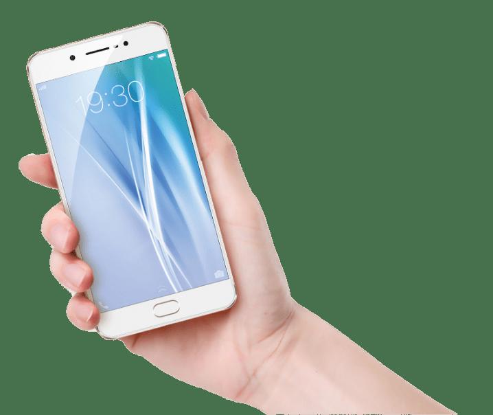 smartphone Cabomar telefono movil