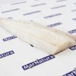filete bacalao cod fillet