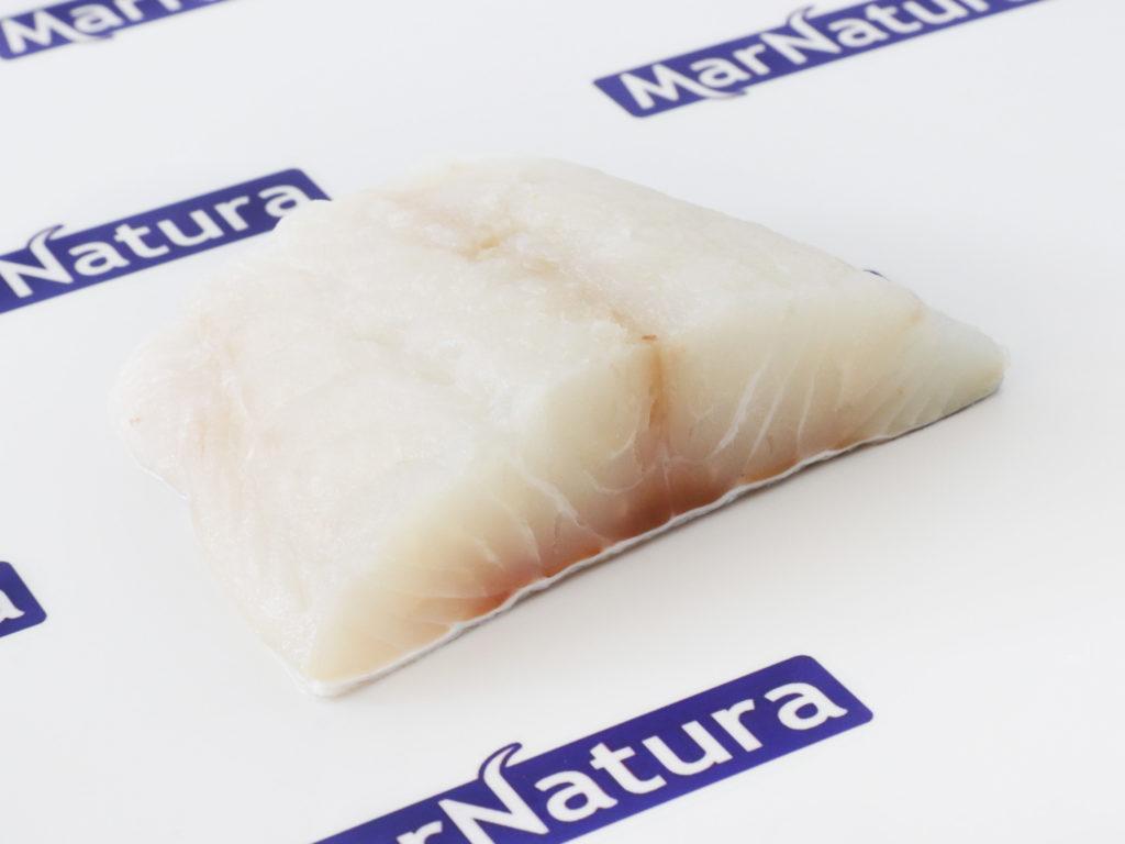 suprema bacalao ventresca de bacalao filete bacalao cod portion