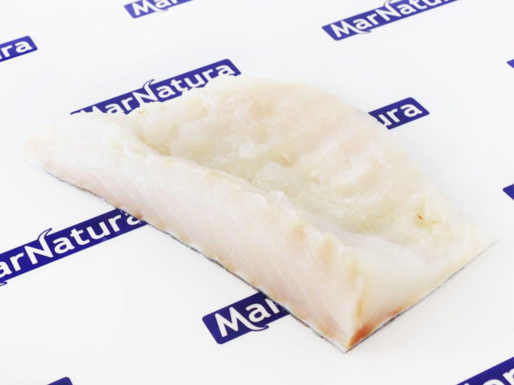 ventresca de bacalao filete bacalao cod fillet