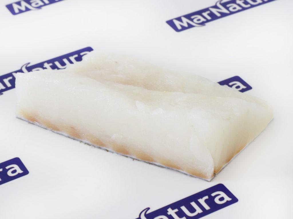 ventresca bacalao suprema bacalao filete bacalao cod portion