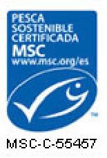Sedex Member BRC certification certificado