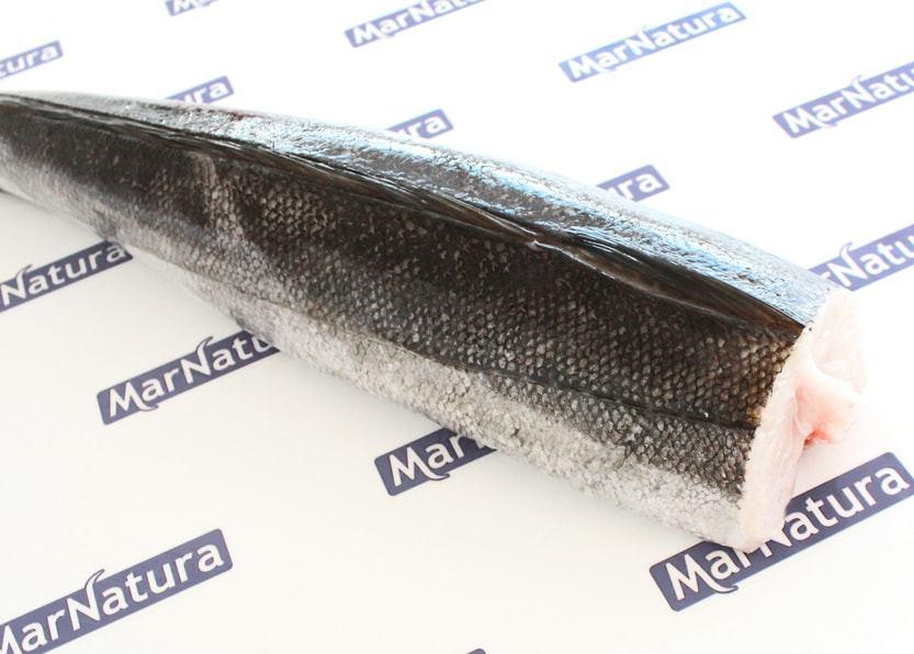 merluza del cabo congelada frozen cape hake