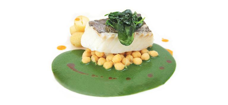 filete_bacalao_punto_de_sal_cocinado