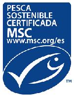 certificado_msc