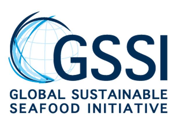 Cabomar GSSI Logo