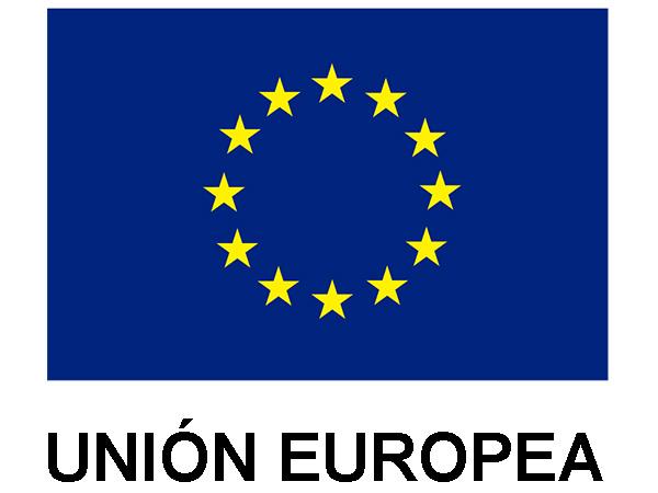 Cabomar Unión Europea