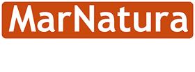 Logo Marnatrua