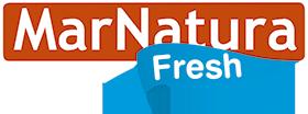 Logo Marnatura Fresh