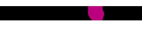 Logo Marnatura Vida