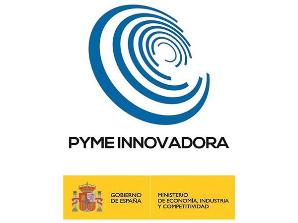 Cabomar Pyme innovadora